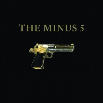 The Minus 5 - Gun Album (Yep Roc, 2007)