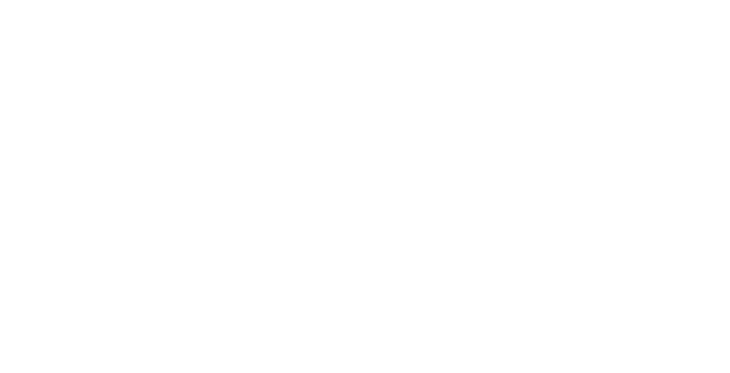 All Seasons Garment Care & Tailoring
