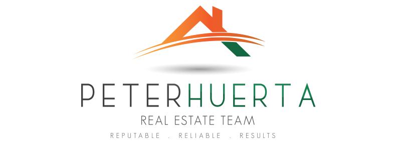 Peter-Huerta-Logo-2.png