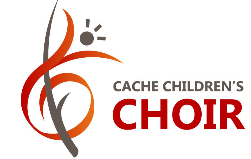 Cache Children's Choir