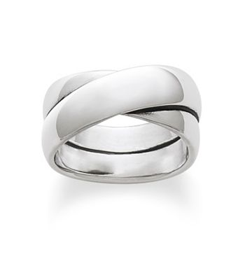 Endless Love Ring from James Avery