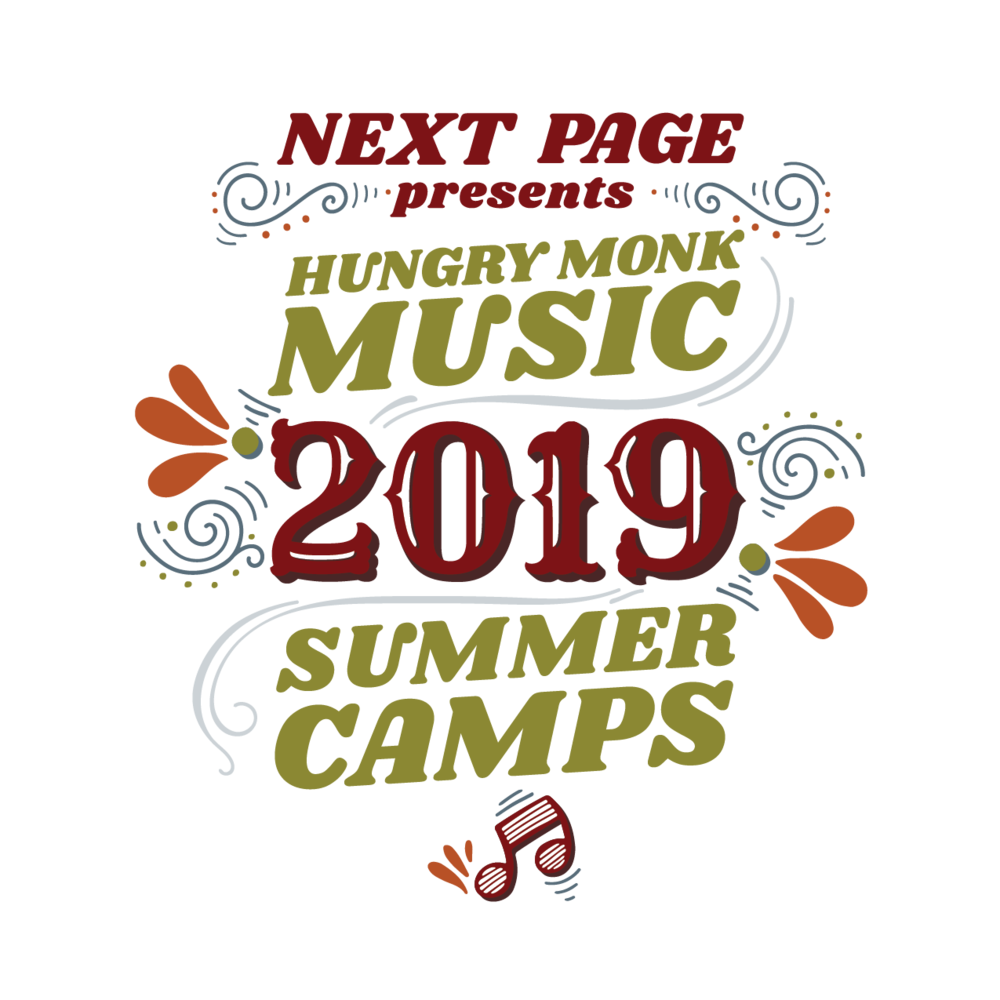HMM_19SummerCamps_Design2-01.png