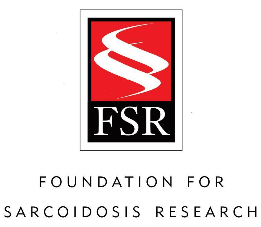 FSR_logo2.jpg
