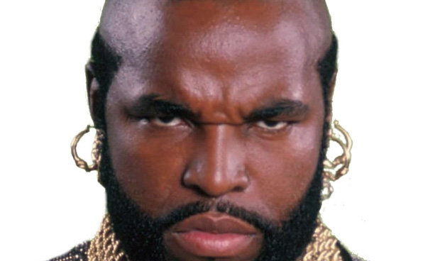 mr_t_close-up_4.jpg