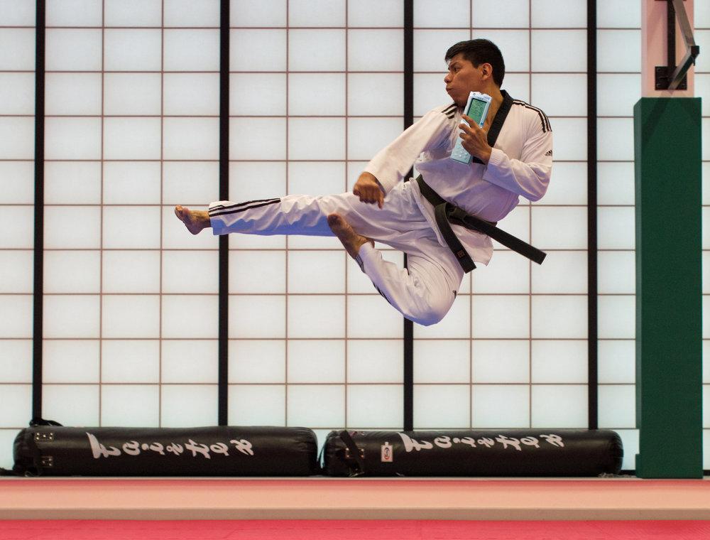 ABG Jujitsu -
