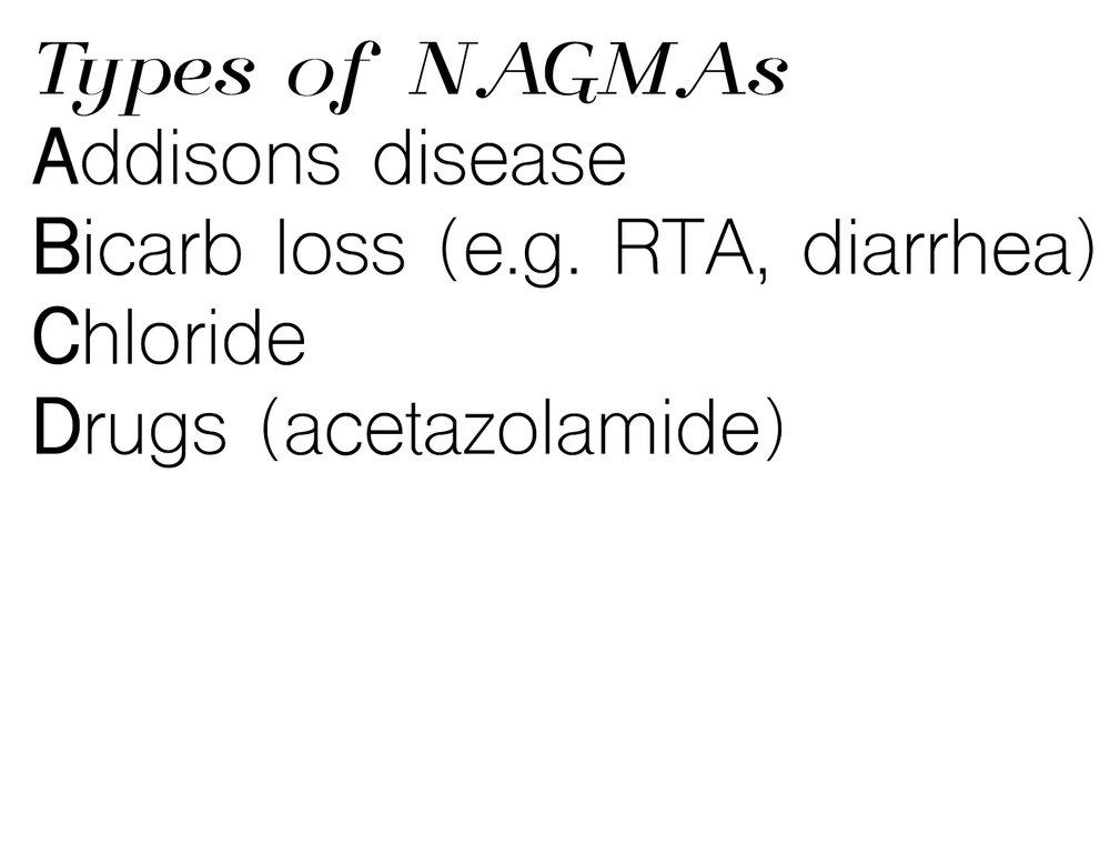 NAGMA.jpg