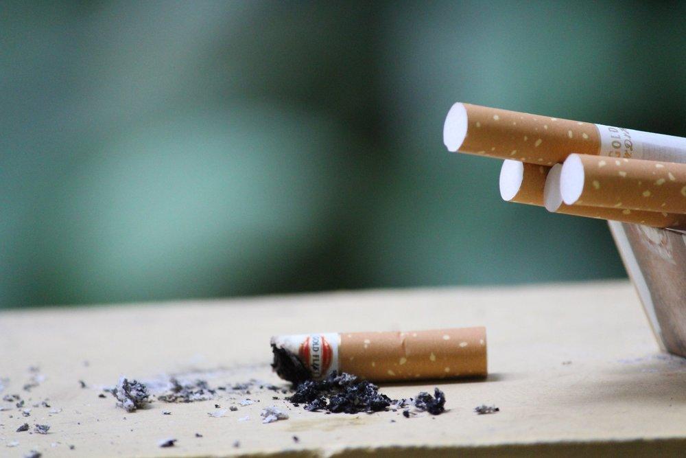 Core Content: COPD -