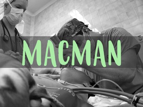[JC Series] Critical Appraisal: MACMAN Trial - SHOWDOWN: Video vs Direct Laryngoscopy -
