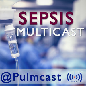 Podcast 2 - Sepsis Multicast -