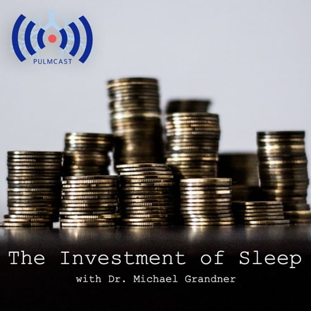 NEW EPISODE! When it comes to our daily lives, we sometimes forget to invest in one the most important things that factor into our health, happiness and well being - sleep. Take a listen at link in bio.⠀ ..⠀ ..⠀ ..⠀ #FOAMcc #FOAMed #medicine #nursingschool #medicalschool #paschool #medschool #studentnurse #studentdoctor #mcat #nclex #rn #nurse #nurses #nurselife #nursing #pastudent #futuredoctor #premed #futurepa #clinical #greysanatomy #ems #medic #paramedic #sleepmedicine #sleep #sleepbetter #wellness #wellbeing