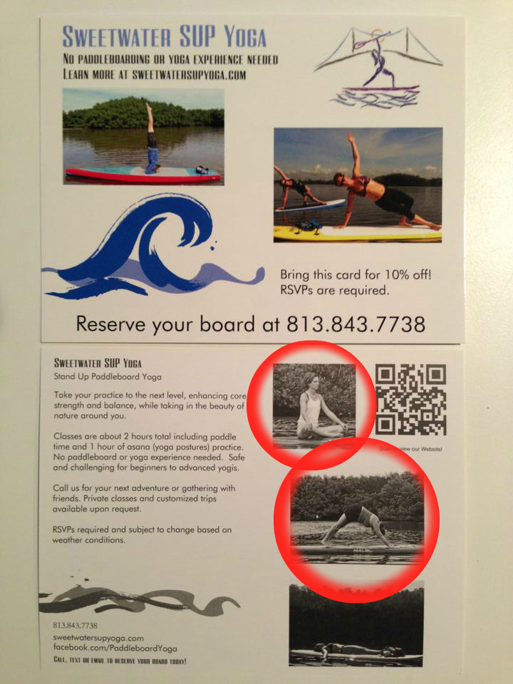 2013-01-26 sup yoga brochure