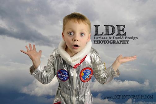 LDE Photography
