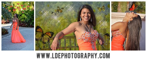LDE Photography