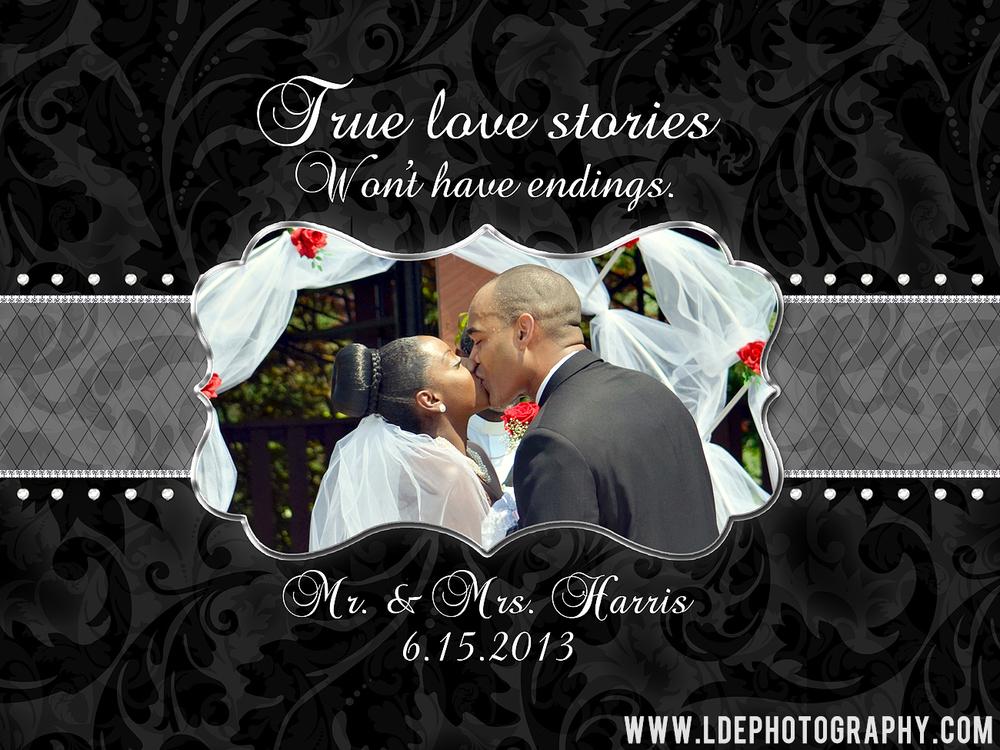 kiss-the-bride-fb.jpg