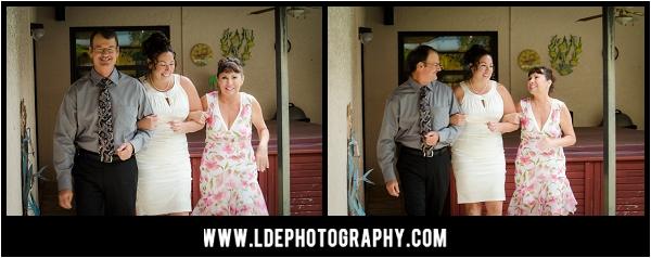 Simmons Wedding 8/23/13