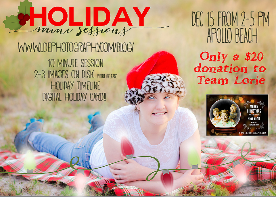2013 Holiday Mini Session - Team Lorie small