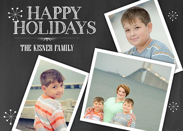 Christmas_Postcard blog
