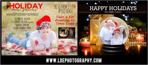 2013 Holiday Mini Session - Team Lorie_fb