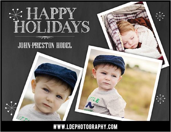 hodel Postcard_fb