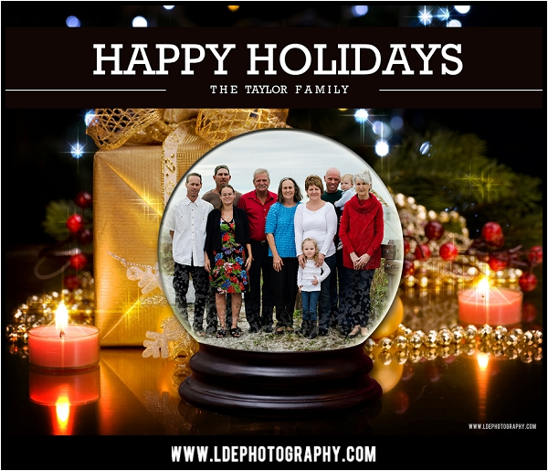taylor 2013 digital holiday card_fb