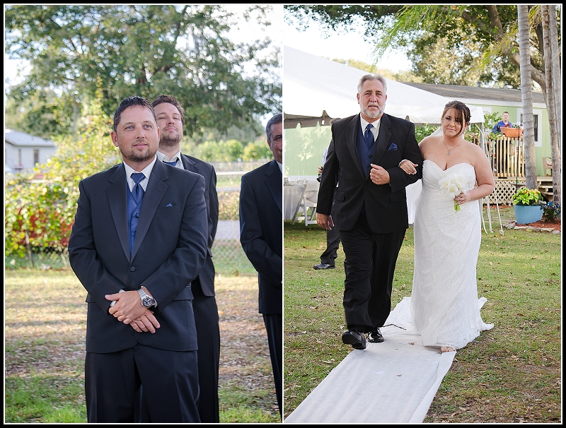 Simmons Wedding 8/23/13