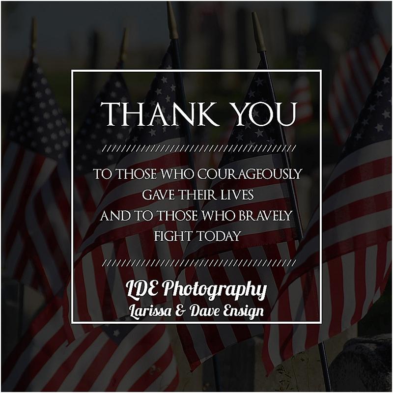 052114 MemorialDayTemplate_WEB
