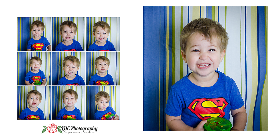 030214 Riverview FL Photographer Spring Portrait_0006