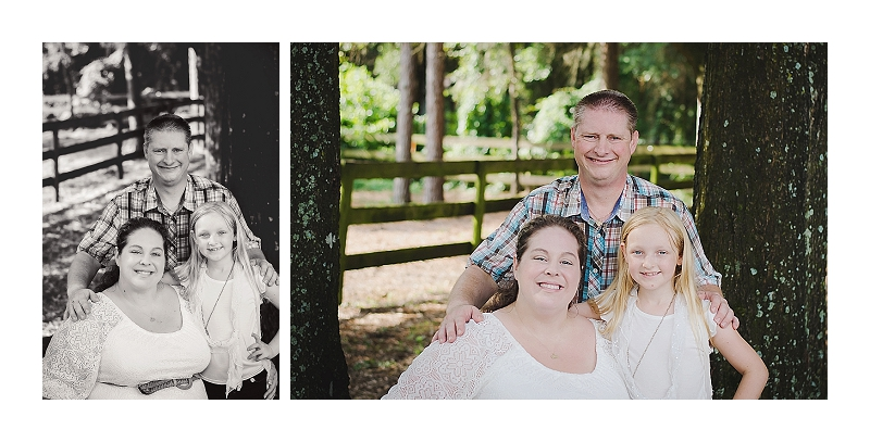 062214-Bertke-Brooksville-Farm-Family-Session_0140.jpg