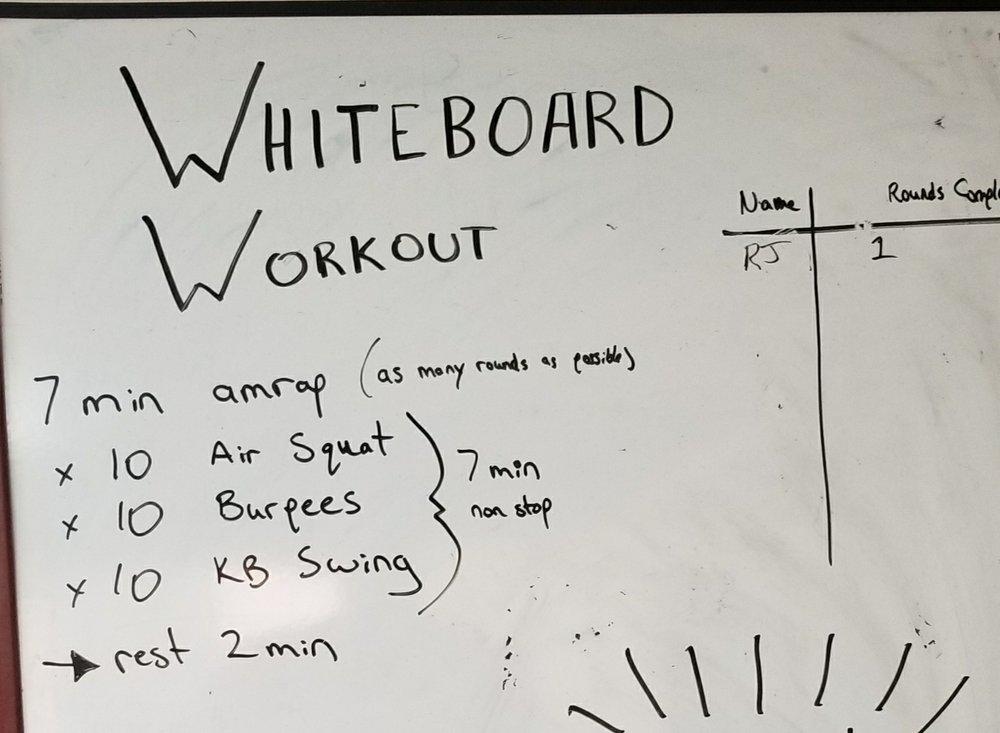 whiteboardw.jpg