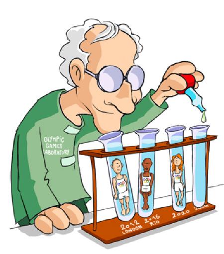 genetics-test-tube.jpg