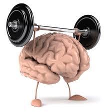 smart brain.jpeg