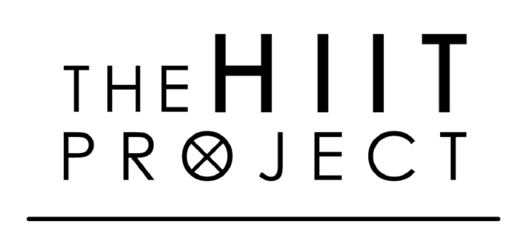 The HIIT Project