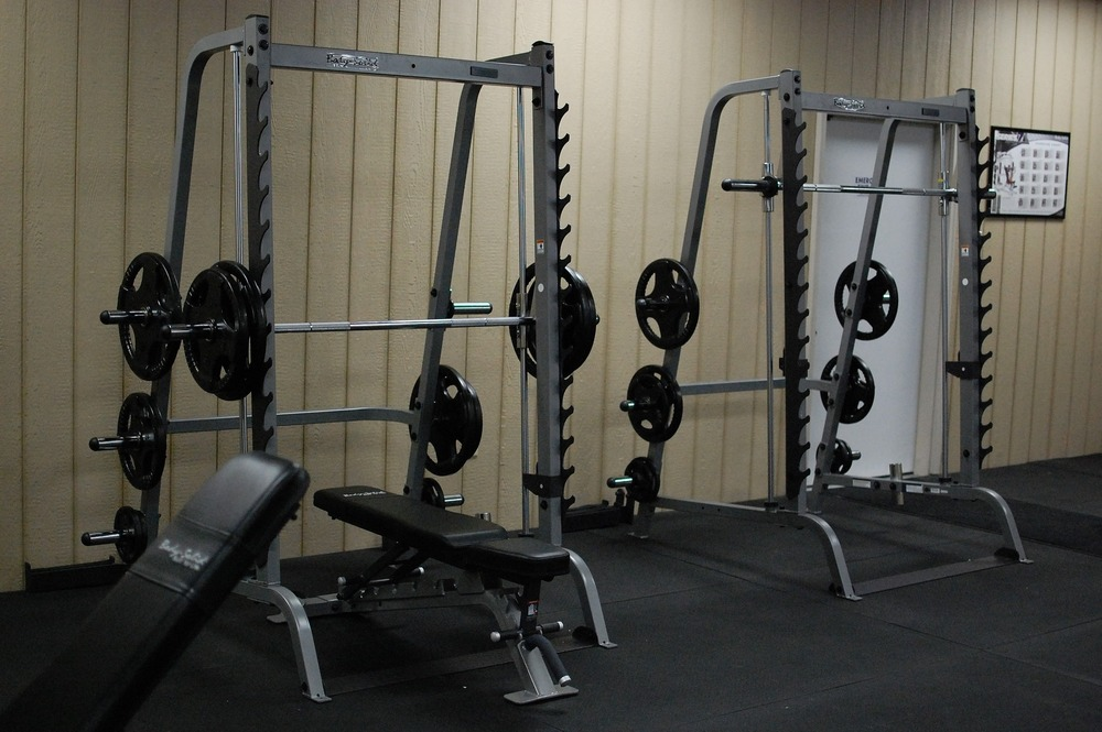 Squat Rack and Bench.jpg