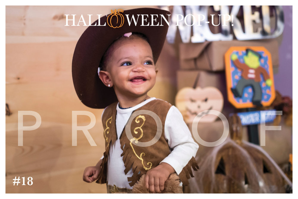 CC.Halloween Pop-Up.2016.CC201611.018.jpg