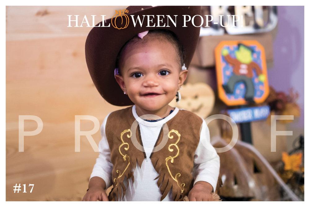 CC.Halloween Pop-Up.2016.CC201611.017.jpg