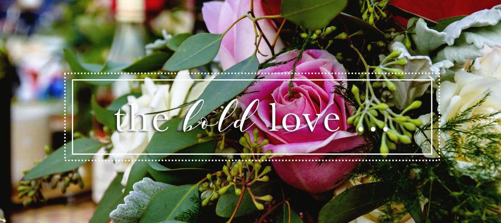 Bold Wedding | Thumbnail.jpg