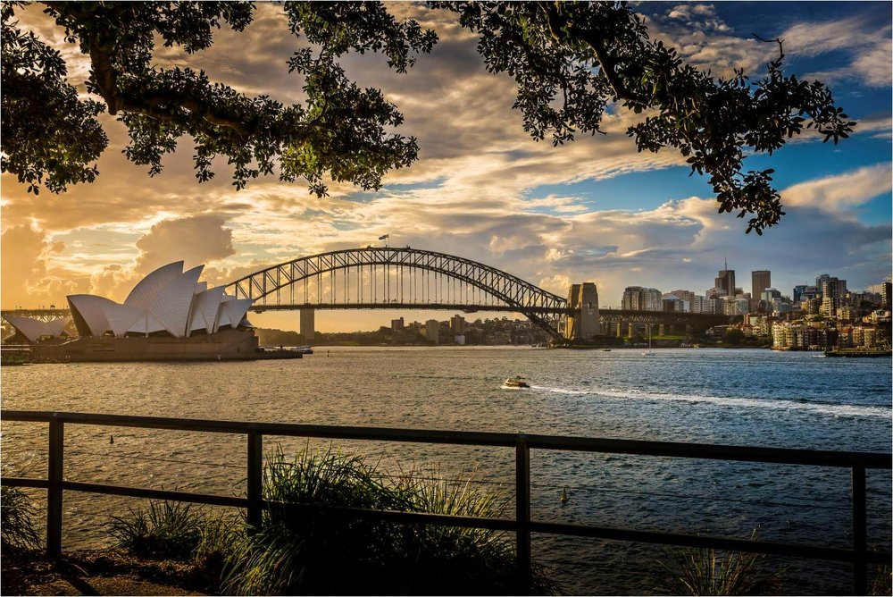 Career_Coach_Sydney_Australia