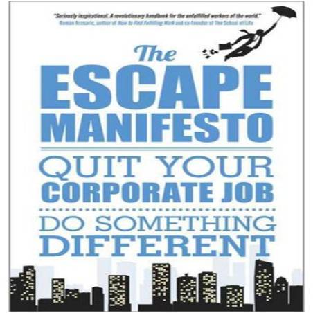 The_Escape_Manifesto