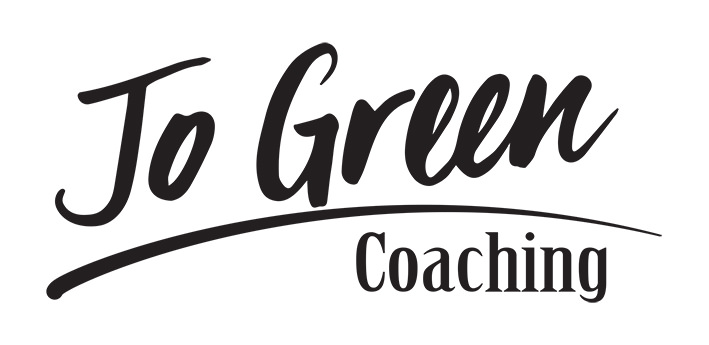 Jo Green Coaching