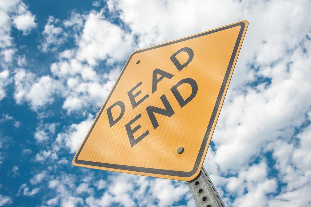 Dead_end