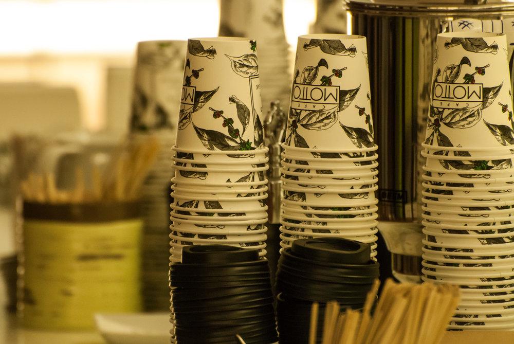 Coffee_cups_plastic