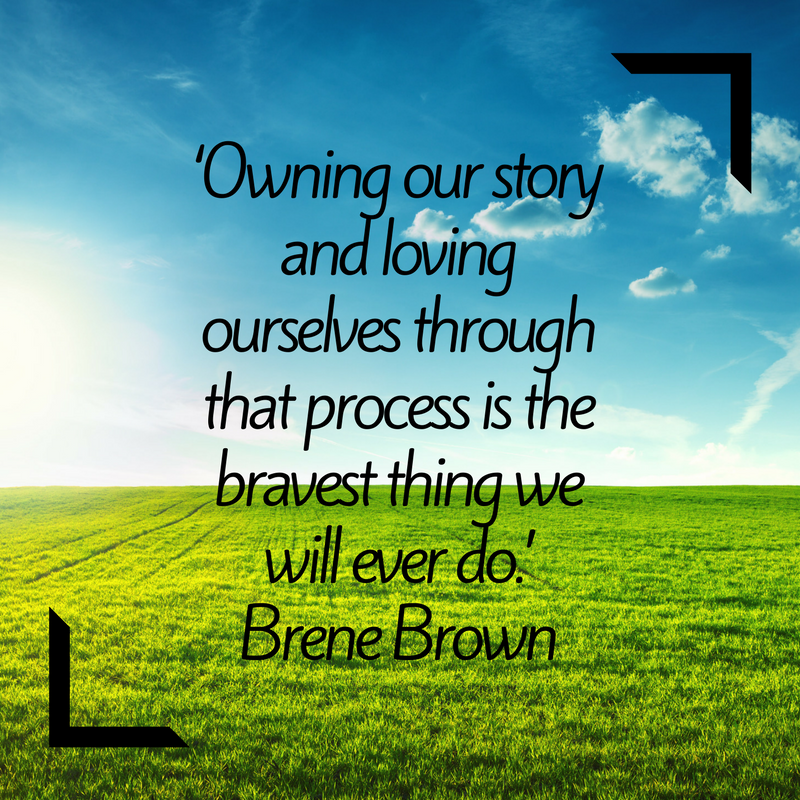 Brene_Brown_quote