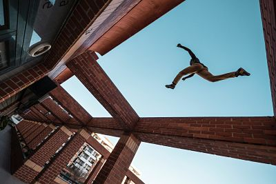 Career_change_leap
