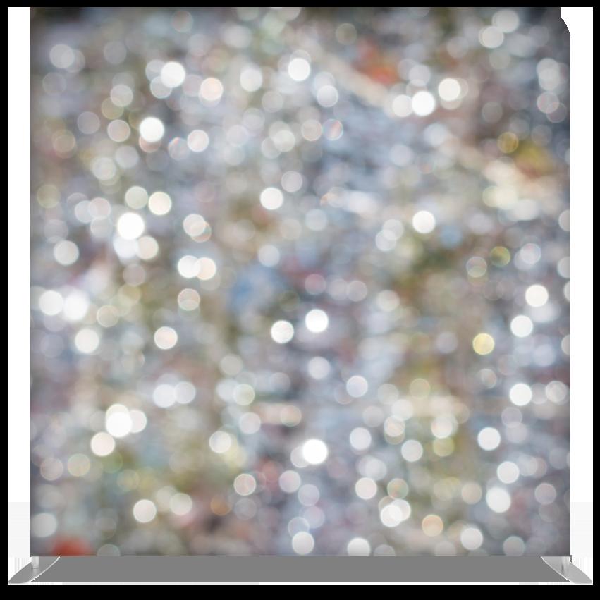 Freezeframez Backdrop Sparkle.png