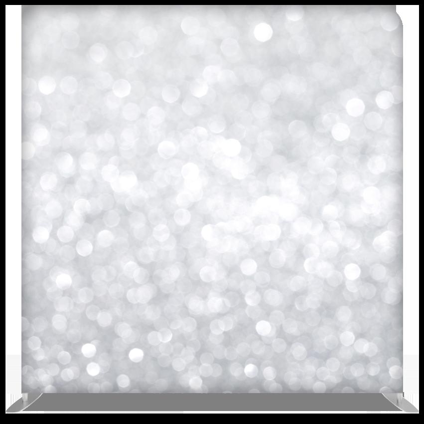 Freezeframez Backdrop 05.png