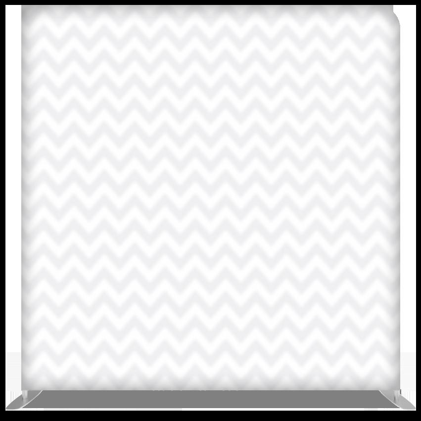 Freezeframez Backdrop 06.png