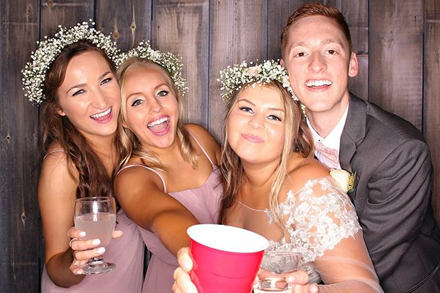 It's #weddingwednesday and we'll drink to that! . . . . . #freezeframez #wedding #reception #photobooth #partyrental #photoboothwedding #weddingreception #photography #bride #photographer #theknot #indianapolisphotographer #indianawedding #weddingwire #weddingplanner #partyplanner #indyphotobooth #mustache #weddingplanning #eventrental #indyevent #weddingidea #photoboothfun #eventplanner #eventplanning #photoboothideas #weddingphotography #photoboothevent