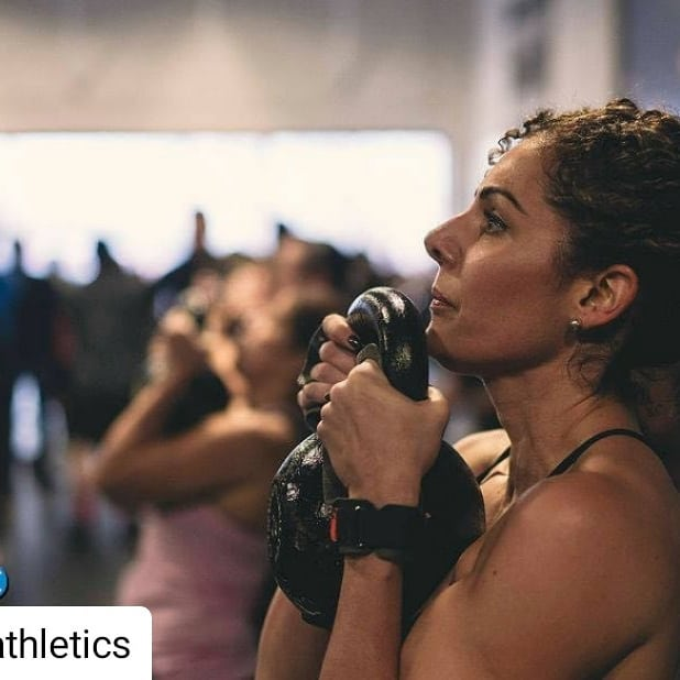 #Repost @cristiniathletics • • • • • INTRODUCING THE SHRED CHALLENGE! Starting January 14th, this 6 week diet and training challenge will get you into incredible shape.  You will work with a small team and team captain to compete for some awesome prizes!  _ before and after photos  _ weekly measurements  _ macro friendly meal plan  _ homework training plan _ weekly challenges and more!  This challenge is for members and non members.  _ _  NOT A MEMBER?  Contact us about our January special Shred membership!  More info in the link in our bio!  #CAshredchallenge  #cristiniathletics #fitness #toronto #vaughan #markham #woodbridge #health #diet #macros