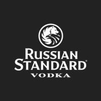 russian-standard-vodka.png