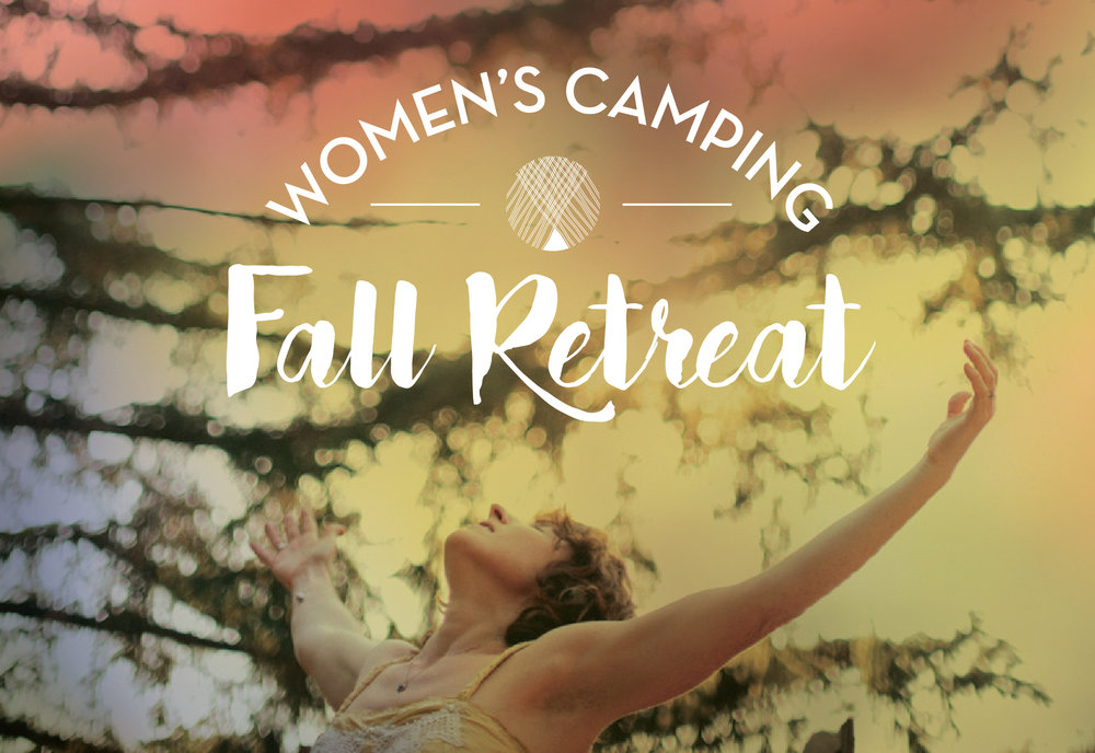 TawnySterios_FallCampingRetreat